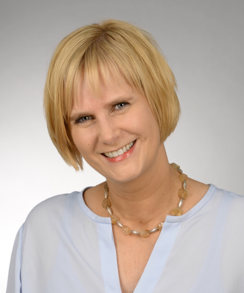 Susanne Fassbender
